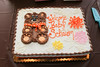 Bryna's Baby Shower June 2014 :