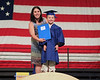 Adam PreSchool Graduation 2015 :